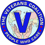 The Veterans Coalition